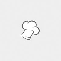Cucine Gas serie 700 - TechnoChef - Italy - Attrezzature per ...