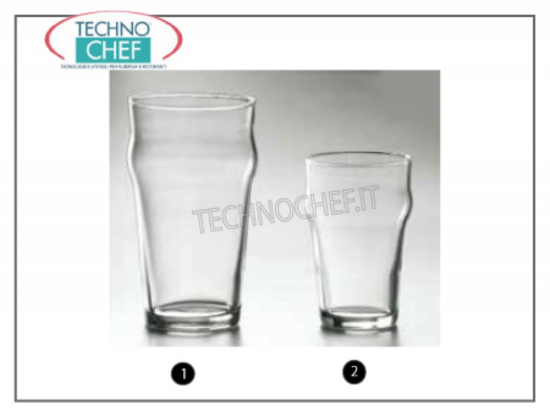 Bicchieri per birra bicchieri e vetrerie for Bicchieri birra prezzi