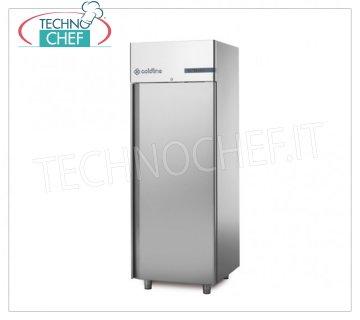 Armadi Frigor 1 Porta | Technochef.it