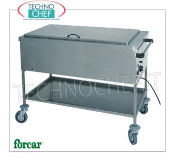what to put on a shelf in the living room bain mairie heated trolleys technochef it 28397