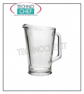 Caraffe e Decanter BROCCA PITCHER, LT.1,77