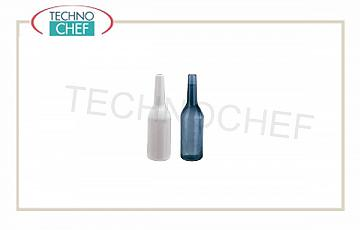Caraffe Flair Bottle Bianco